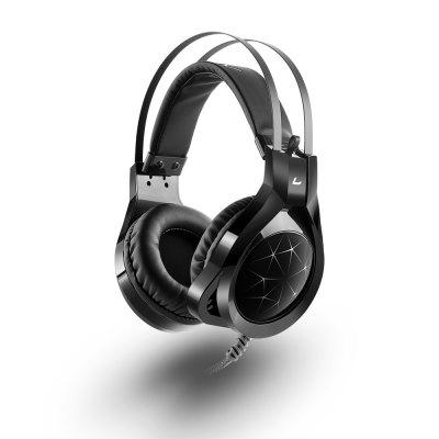 Madgiga CZ Gaming Headset
