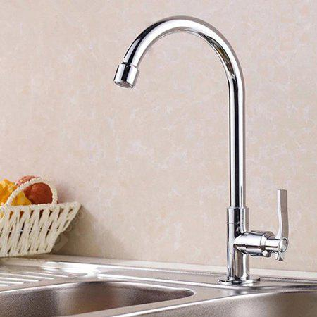 Yuda Vertical Single Cold Water Faucet
