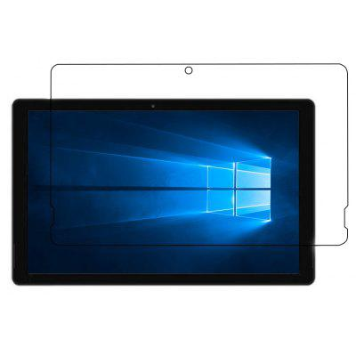 HD Clear Screen Protector Film for Teclast X3 Plus
