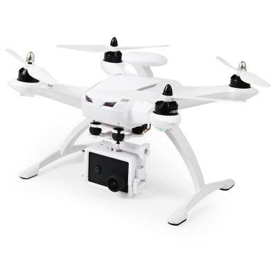 https://www.gearbest.com/rc-quadcopters/pp_918332.html?lkid=10415546