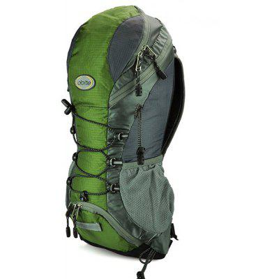 Doite 6228 Backpack