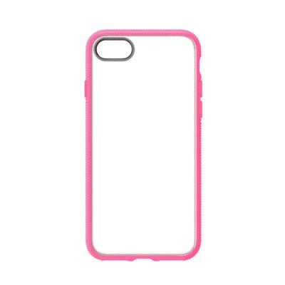 3 in 1 Matte Protective Case for iPhone 8 PlusiPhone Cases/Covers<br>3 in 1 Matte Protective Case for iPhone 8 Plus<br><br>Compatible for Apple: iPhone 8 Plus<br>Features: Anti-knock, Button Protector, Dirt-resistant, Smart Case<br>Material: D30, TPU<br>Package Contents: 1 x Cellphone Case<br>Package size (L x W x H): 16.30 x 8.30 x 0.80 cm / 6.42 x 3.27 x 0.31 inches<br>Package weight: 0.0350 kg<br>Product size (L x W x H): 16.30 x 8.30 x 0.80 cm / 6.42 x 3.27 x 0.31 inches<br>Product weight: 0.0350 kg<br>Style: Novelty, Modern