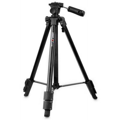 KINGJOY VT - 930 Photography Tripod