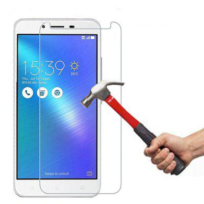 Naxtop High-definition 9H Hardness Protective Screen Protector
