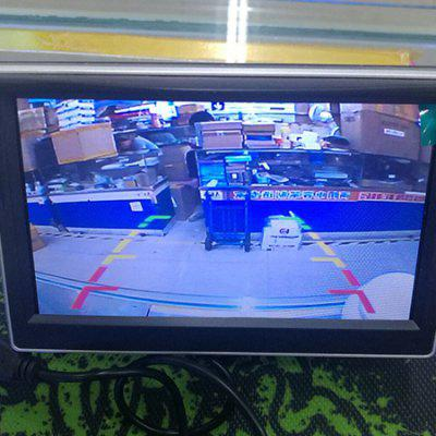 NX - 4D 2.4G Wireless Car Rear View Camera with Four LightsCar Monitor &amp; Rear Camera<br>NX - 4D 2.4G Wireless Car Rear View Camera with Four Lights<br><br>Apply To Car Brand: Universal<br>Camera Pixels: 628 x 582<br>Connection interface: RCA<br>LED Quantity: 4<br>Night vision: Yes<br>Package Contents: 1 x Camera, 1 x Transmitter, 1 x Receiver<br>Package size (L x W x H): 13.00 x 8.00 x 7.50 cm / 5.12 x 3.15 x 2.95 inches<br>Package weight: 0.1530 kg<br>Power Cable Length: No<br>Product size (L x W x H): 3.50 x 4.00 x 2.00 cm / 1.38 x 1.57 x 0.79 inches<br>Product weight: 0.1210 kg<br>S/N Ratio: more than 48dB<br>Type: Rear View Camera<br>Video format: NTSC, PAL<br>Waterproof level: IP66<br>White Balance: Auto