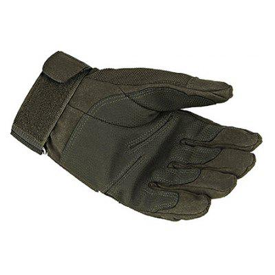 Male Outdoor Anti Slip Military Tactical Hard Knuckle GlovesMens Gloves<br>Male Outdoor Anti Slip Military Tactical Hard Knuckle Gloves<br><br>Contents: 1 x Pair of Gloves<br>Gender: Men<br>Material: Microfiber<br>Package size (L x W x H): 10.00 x 8.00 x 2.00 cm / 3.94 x 3.15 x 0.79 inches<br>Package weight: 0.1500 kg<br>Pattern Type: Solid<br>Product weight: 0.1300 kg<br>Style: Sports<br>Type: Gloves