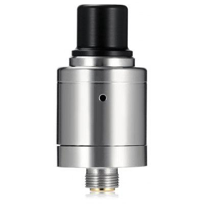 S P RDA Atomizer with 18mm
