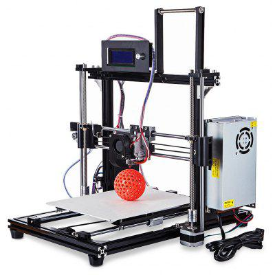 https://www.gearbest.com/3d-printers-3d-printer-kits/pp_929496.html?lkid=10415546