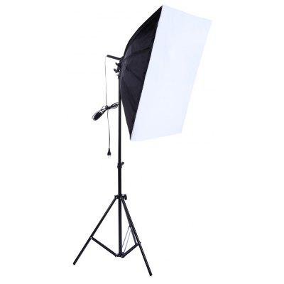 Ensemble de photographie Lightdow