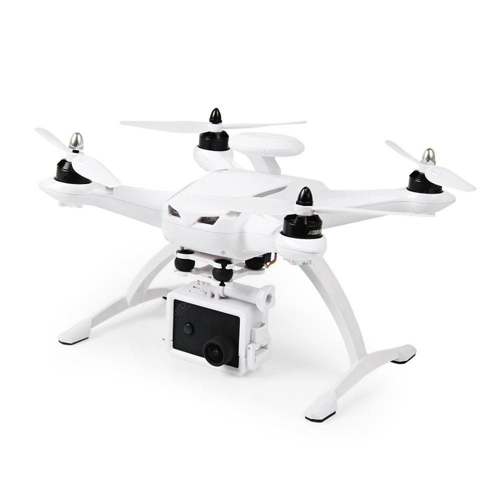 AOSENMA CG035 Double GPS RC Quadcopter - RTF