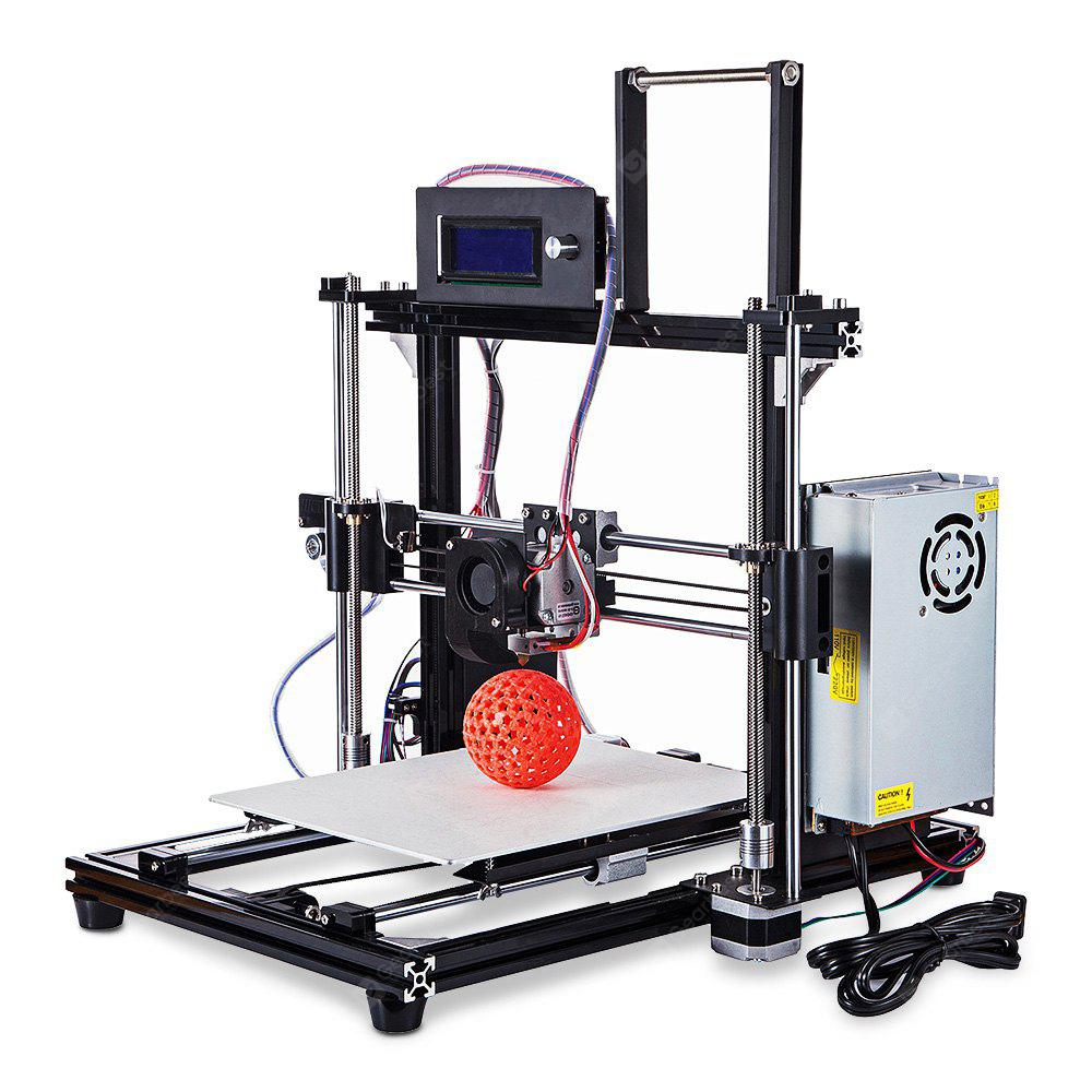 Athorbot A01 Prusa I3 Auto Leveling Desktop 3D Printer Kit