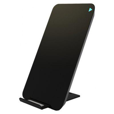 ENOCH Wireless Charger Adapter Charging Stand Fast Charge
