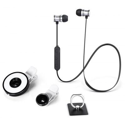 Mobile Accessories Kit