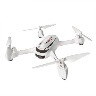 https://www.gearbest.com/rc quadcopters/pp_330808.html?lkid=10415546