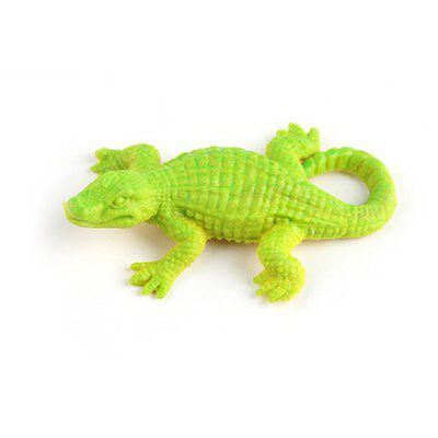 Buy Growing Egg Magic Hatching Animal Pet for Kids, GREEN, CROCODILE, Toys & Hobbies, Novelty & Gag Toys, Novelty Toys for $14.35 in GearBest store