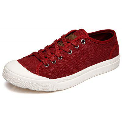 Female Breathable Soft Sweat Absorption Light Casual Shoes