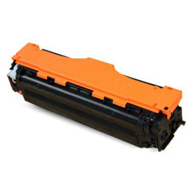 OaNT CF212A ANT Toner Cartridge for Printer Office Supplies