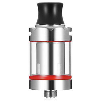 Yuta RTA with 0.3 ohm / 2ml