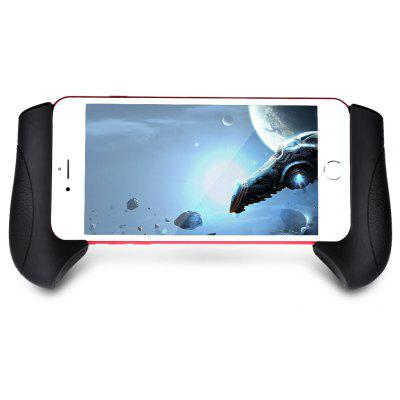 G - BOX1 Gamepad Handle for Mobile Phone