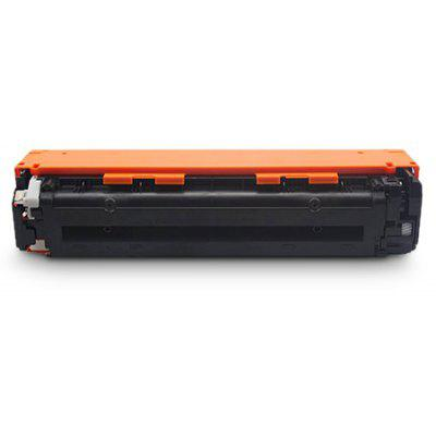 OaNT CF211A ANT Toner Cartridge for Printer Stationery