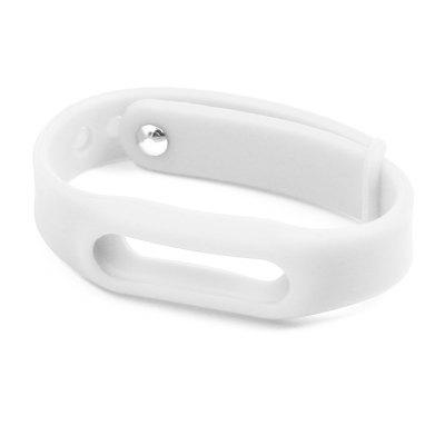 Silicone Wristband for Xiaomi Mi Band 2Smart Watch Accessories<br>Silicone Wristband for Xiaomi Mi Band 2<br><br>Color: Red<br>Compatible with: Xiaomi Mi Band 2<br>Material: Silicon<br>Package Contents: 1 x Wristband, 2 x HD Protective Film for Xiaomi Mi Band 2, 1 x Dust Remover, 1 x Cloth, 1 x Alcohol Prep Pad<br>Package size: 6.30 x 6.30 x 2.00 cm / 2.48 x 2.48 x 0.79 inches<br>Package weight: 0.0270 kg<br>Product size: 22.80 x 1.40 x 0.90 cm / 8.98 x 0.55 x 0.35 inches<br>Product weight: 0.0100 kg