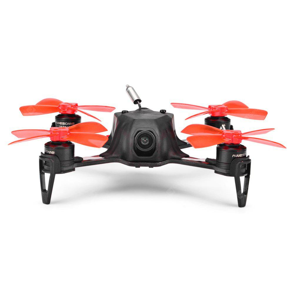 AWESOME MINI BOBI X115 115mm FPV Racing Drone