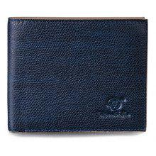 Douguyan Business Wallet
