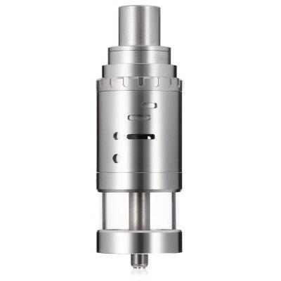 ShenRay Big Thor 12ml 32.5mm 316SS RTA