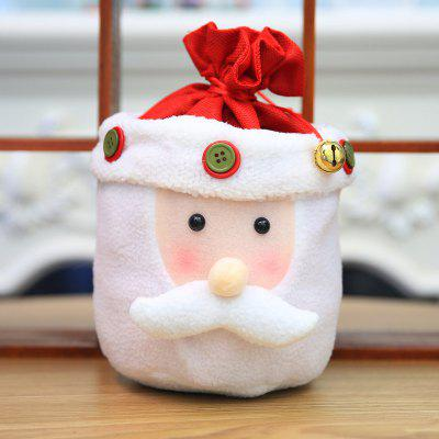 Christmas Cartoon Gifts Container Candy Box with BellChristmas Supplies<br>Christmas Cartoon Gifts Container Candy Box with Bell<br><br>For: Friends, Kids<br>Package Contents: 1 x Box<br>Package size (L x W x H): 10.00 x 6.00 x 6.00 cm / 3.94 x 2.36 x 2.36 inches<br>Package weight: 0.1400 kg<br>Product size (L x W x H): 20.00 x 24.00 x 2.00 cm / 7.87 x 9.45 x 0.79 inches<br>Product weight: 0.1200 kg<br>Usage: Christmas