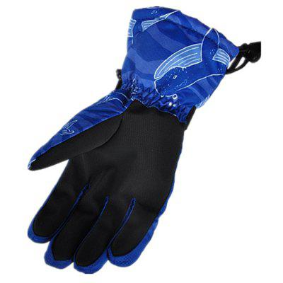 Pair of Full-finger Anti-slip Warm-keeping GlovesCycling Gloves<br>Pair of Full-finger Anti-slip Warm-keeping Gloves<br><br>Gender: Unisex<br>Material: Cotton, Nylon<br>Package Contents: 1 x Pair of Gloves<br>Package size (L x W x H): 16.00 x 15.00 x 3.00 cm / 6.3 x 5.91 x 1.18 inches<br>Package weight: 0.2200 kg<br>Product size (L x W x H): 31.00 x 13.00 x 5.00 cm / 12.2 x 5.12 x 1.97 inches<br>Product weight: 0.2100 kg<br>Size: XL<br>Style Design: Full Finger