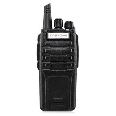 zastone A9 Wireless Handheld Walkie Talkie