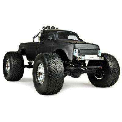 VRX Racing RH1046 1:10 RC Monster Truck - RTR
