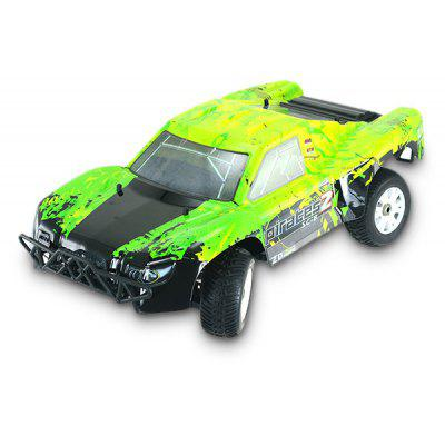 ZD Racing 1:8 RC Off-road Short Course Truck