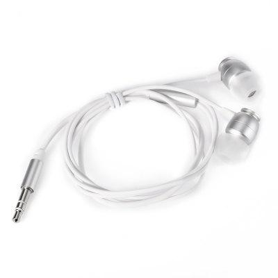 LE ZHONG DA L8 Clip-on Bluetooth Adapter with EarphonesEarbud Headphones<br>LE ZHONG DA L8 Clip-on Bluetooth Adapter with Earphones<br><br>Battery Capacity(mAh): 150mAh<br>Battery Type: Built-in<br>Bluetooth: Yes<br>Bluetooth chip: CSR8635<br>Bluetooth distance: W/O obstacles 10m<br>Bluetooth mode: Headset, Hands free<br>Bluetooth protocol: A2DP,AVRCP,HFP,HSP<br>Bluetooth Version: V4.1<br>Brand: LE ZHONG DA<br>Cable Length (m): 1.2m<br>Charging Time.: 2h<br>Compatible with: iPod, iPhone, Mobile phone<br>Connecting interface: 3.5mm, Micro USB<br>Connectivity: Wired and Wireless<br>Frequency response: 20-20000Hz<br>Function: Microphone, Multi connection function, Noise Cancelling, Song Switching, Voice control, Voice Prompt, Answering Phone, Bluetooth<br>Impedance: 28ohms±15 percent<br>Language: English<br>Material: ABS<br>Model: L8<br>Music Time: 8h<br>Package Contents: 1 x Buletooth Adapter, 1 x Earphones, 1 x Micro USB Cable<br>Package size (L x W x H): 8.00 x 10.30 x 5.00 cm / 3.15 x 4.06 x 1.97 inches<br>Package weight: 0.0520 kg<br>Plug Type: 3.5mm<br>Product size (L x W x H): 3.90 x 3.90 x 1.70 cm / 1.54 x 1.54 x 0.67 inches<br>Product weight: 0.0150 kg<br>Sensitivity: 90dB±3dB<br>Standby time: 150h<br>Talk time: 7h<br>Type: In-Ear