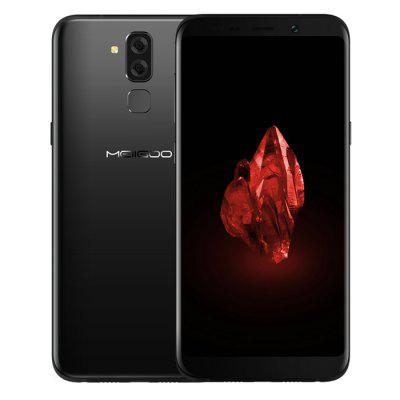 https://www.gearbest.com/cell phones/pp_759559.html?lkid=10415546
