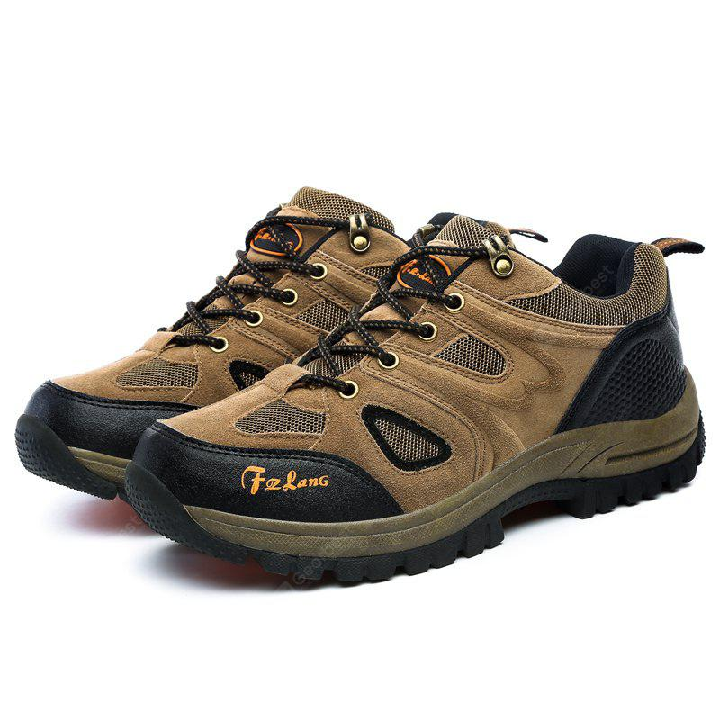 Male Fashion Outdoor Leisure Walking Hiking Shoes wide range of online Wzo4yQy7Fk