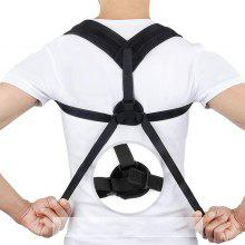 Adjustable Figure Posture Corrector