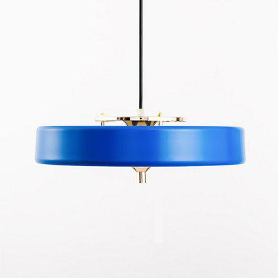 ZUOGE DJBCY025 G9 Creative Pendant Light 110 - 220V