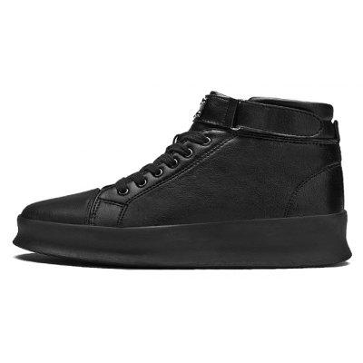 CENTURY COOL SITES Male High Top Casual Sneakers kettler cool top ii