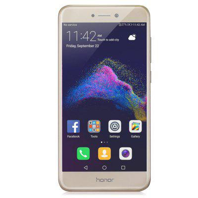 HUAWEI Honor 8 Lite 4G Smartphone 32GB ROMCell phones<br>HUAWEI Honor 8 Lite 4G Smartphone 32GB ROM<br><br>2G: GSM 1800MHz,GSM 1900MHz,GSM 850MHz,GSM 900MHz<br>3G: WCDMA B1 2100MHz,WCDMA B2 1900MHz,WCDMA B4 1700MHz,WCDMA B5 850MHz,WCDMA B8 900MHz<br>4G LTE: FDD B1 2100MHz,FDD B3 1800MHz,FDD B5 850MHz,TDD B39 1900MHz,TDD B40 2300MHz,TDD B41 2500MHz<br>Additional Features: 4G, Alarm, 3G, Bluetooth, Browser, Calendar, Camera, Fingerprint recognition, Fingerprint Unlocking, MP3, MP4, OTG, WiFi<br>Back-camera: 12.0MP<br>Battery Capacity (mAh): 3000mAh<br>Battery Type: Non-removable<br>Bluetooth Version: V4.0<br>Brand: HUAWEI<br>Camera type: Dual cameras (one front one back)<br>Cell Phone: 1<br>Cores: Octa Core, 2.1GHz<br>CPU: Kirin 655<br>External Memory: TF card up to 128GB (not included)<br>Front camera: 8.0MP<br>Games: Android APK<br>Google Play Store: Yes<br>I/O Interface: Speaker, TF/Micro SD Card Slot, Micro USB Slot, Micophone, 2 x Nano SIM Slot<br>Language: Multi language<br>Music format: MP3, AAC<br>Network type: FDD-LTE,GSM,TDD-LTE,WCDMA<br>OS: Android 7.0<br>OTG: Yes<br>Package size: 18.00 x 12.00 x 6.00 cm / 7.09 x 4.72 x 2.36 inches<br>Package weight: 0.4500 kg<br>Picture format: BMP, PNG, GIF, JPG, JPEG<br>Pixels Per Inch (PPI): 423ppi<br>Power Adapter: 1<br>Product size: 14.72 x 7.29 x 0.76 cm / 5.8 x 2.87 x 0.3 inches<br>Product weight: 0.1470 kg<br>RAM: 4GB RAM<br>ROM: 32GB<br>Screen resolution: 1920 x 1080 (FHD)<br>Screen size: 5.2 inch<br>Screen type: IPS<br>Sensor: Ambient Light Sensor,E-Compass,Gravity Sensor,Proximity Sensor<br>Service Provider: Unlocked<br>SIM Card Slot: Dual Standby, Dual SIM<br>SIM Card Type: Nano SIM Card<br>SIM Needle: 1<br>Type: 4G Smartphone<br>USB Cable: 1<br>Video format: 3GP, MP4<br>Video recording: Yes<br>WIFI: 802.11b/g/n wireless internet<br>Wireless Connectivity: GPS, A-GPS, 3G, Bluetooth, WiFi, 4G, GSM