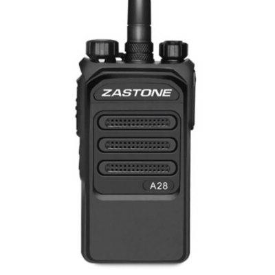 zastone A28 Wireless Handheld Walkie Talkie