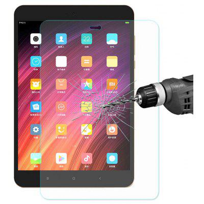 Hat - Prince Tempered Glass Film for Xiaomi Mi Pad 2 / 3