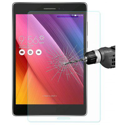 Hat - Prince Tempered Glass Film for ASUS ZenPad S 8.0 / Z580