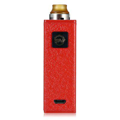 Original SMOKJOY SV AIO Micro KitMod kits<br>Original SMOKJOY SV AIO Micro Kit<br><br>Atomizer Resistance: 0.6 ohm<br>Atomizer Type: Clearomizer, Tank Atomizer<br>Battery Capacity: 1100mAh<br>Brand: SMOKJOY<br>Kits: Starter Kits<br>Material: Stainless Steel, Glass, Aluminium Alloy<br>Mod Type: Mechanical Mod<br>Model: SV AIO<br>Package Contents: 1 x Mod Kit, 1 x English User Manual, 1 x USB Cable, 1 x Coil<br>Package size (L x W x H): 8.70 x 6.50 x 5.10 cm / 3.43 x 2.56 x 2.01 inches<br>Package weight: 0.1710 kg<br>Product size (L x W x H): 5.80 x 4.50 x 2.00 cm / 2.28 x 1.77 x 0.79 inches<br>Product weight: 0.0910 kg