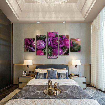 God Painting Canvas Prints FlowerPrints<br>God Painting Canvas Prints Flower<br><br>Brand: God Painting<br>Craft: Print<br>Form: Five Panels<br>Material: Canvas<br>Package Contents: 5 x Print<br>Package size (L x W x H): 42.00 x 6.00 x 6.00 cm / 16.54 x 2.36 x 2.36 inches<br>Package weight: 0.4000 kg<br>Painting: Without Inner Frame<br>Product weight: 0.3600 kg<br>Shape: Horizontal Panoramic<br>Style: Modern/Contemporary<br>Subjects: Flower<br>Suitable Space: Bedroom,Corridor,Dining Room,Hotel,Indoor,Living Room,Office,Outdoor