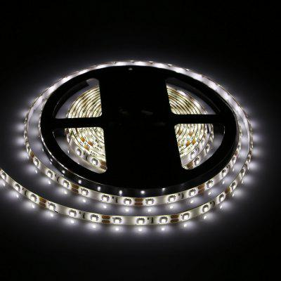 Waterproof LED Strip SMD3528 for TV Background 5M