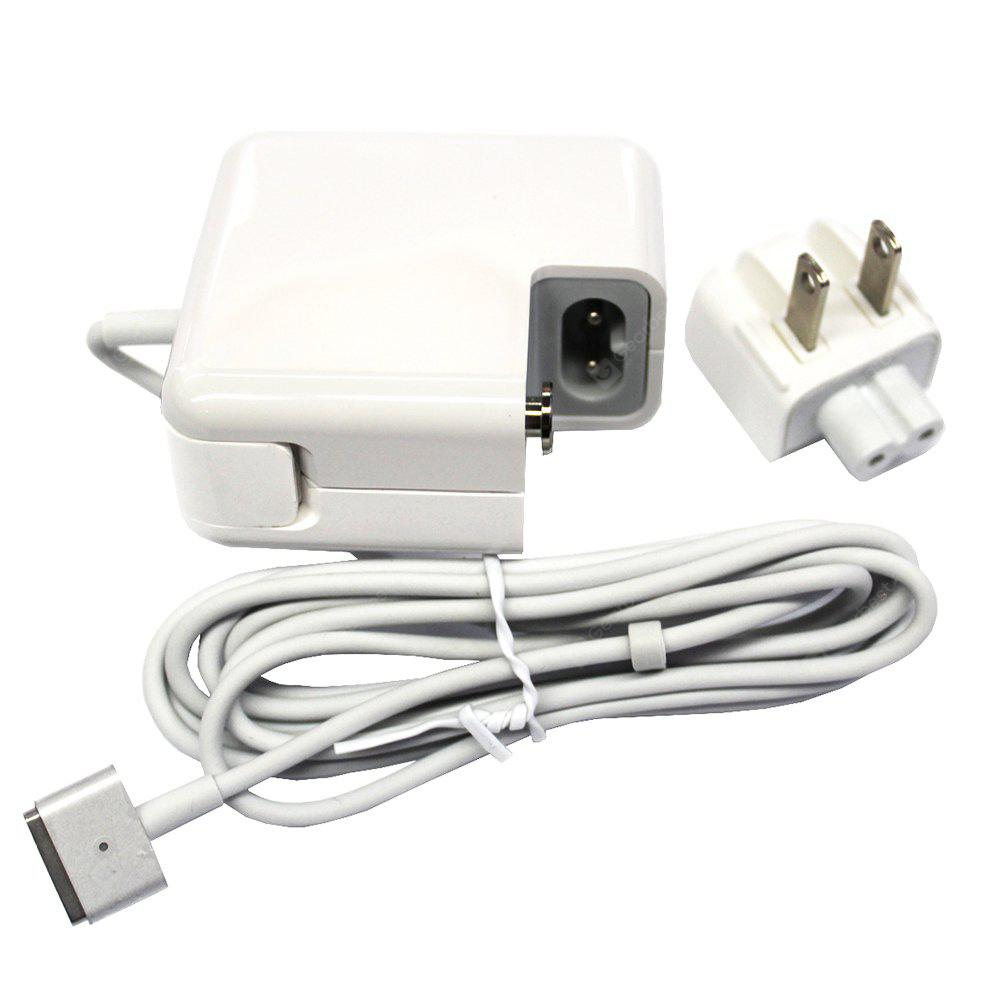 Practical Fast Charging Adapter for iPad