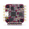 Flycolor RAPTOR S - Tower F3 Flight Control System with OSD - COLORMIX