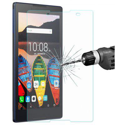 Hat - Prince Tempered Glass Film for Lenovo Tab3 8