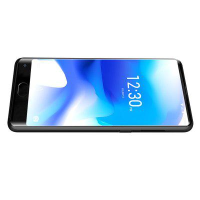 UHANS MX 3G Smartphone Android 7.0 5.2 inch